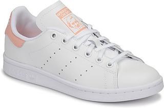 adidas Sneakers STAN SMITH J adidas