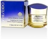 Vital Shiseido-perfektion skulptera Lift Cream 50m