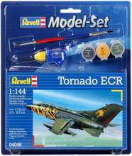 Model Set-Tornado ECR