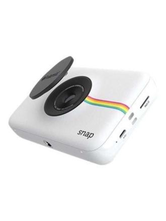Snap Instant - digital camera