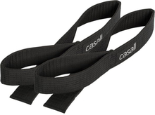 Casall Lifting straps