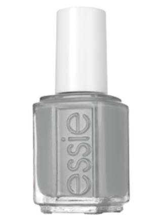 Essie nail polish | Now and zen