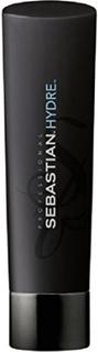 SEBASTIAN PROFESSIONAL - Hydre Shampoo 250 ml