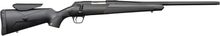 Winchester XPR Adjustable Gängad