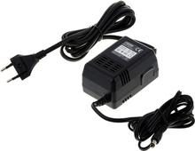 Roland BRC-230 Power Supply