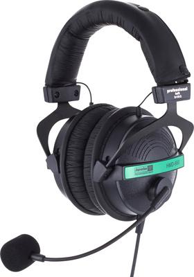 Superlux HMD-660X