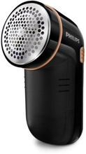 Philips Noppborttagare GC026/80