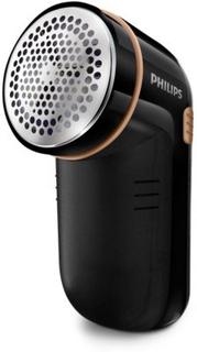 Philips Noppborttagare GC026/80