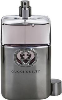 Gucci - Gucci Guilty - Pour Homme - 90 ml - Edt