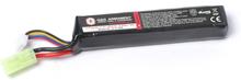G&G 11,1V 800mAh LiPo battery (For M4/M16 Stock Tube)