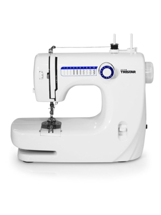 SM-6000 White