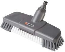 Comfort Scrubbing Brush - 5568