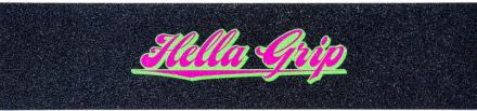 Hella Grip Classic Watermelon Griptape