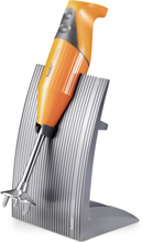 Bamix SwissLine COLORLINE Orange Bright 200W