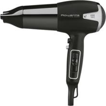 Hiustenkuivaaja PRO 2300 CV 7720 Hairdryer - 2300 W