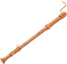 Mollenhauer 5506 Denner Bass