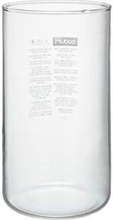 Bodum Reservglas till kaffepress 8 koppar, utan pip