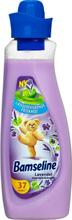Bamseline Weichspüler Lavendel 1000 ml