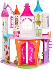 Dreamtopia Sweetville Castle