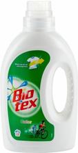 Biotex Flydende Color 700 ml