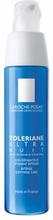 La Roche-Posay Toleriane Ultra Overnight Intense Soothing Care 40 ml