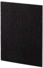filtersats - svart