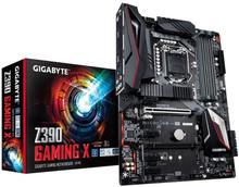 Gigabyte Z390 M mATX DDR4 LGA1151