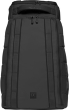 Douchebags The Hugger Backpack 30l black out 2019 Reseryggsäckar