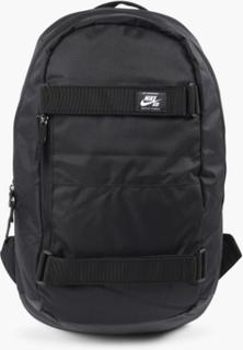 Nike SB - Courthouse Backpack - Sort - ONE SIZE