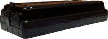 Swetrack extreme v20 - portabel spårsändare - 20 000 mah batteri