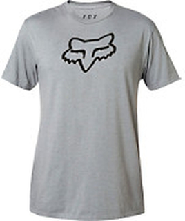 Fox Racing Legacy Fox Head Tee 2019