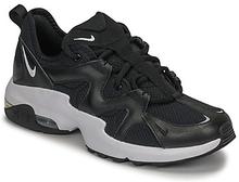 Nike Sneakers AIR MAX GRAVITON W