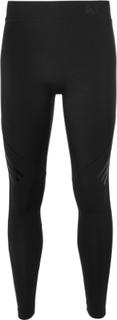 Adidas Sport - Alphaskin Tech Tights - Black - S,Adidas Sport - Alphaskin Tech Tights - Black - M,Adidas Sport - Alphaskin Tech Tights - Black - XL,Adidas Sport - Alphaskin Tech Tights - Black - L
