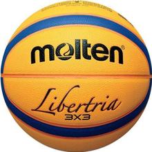 Smeltet B33T5000 3x3 basketball