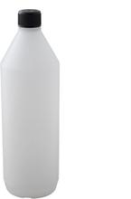 Glycerin 1 liter