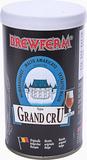 Brewferm Grand-Cru