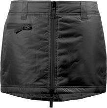 Skhoop Mini Skirt Dam Kjol L
