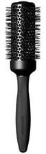 Blowout Brush Volume & Curls Hair Brush