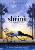 Shrink - kevin spacey m fl (dvd)