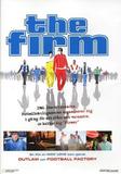 The firm - fotbollsdrama av nick love (dvd)