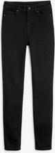 Oki black jeans - Black
