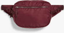 Fanny pack - Red