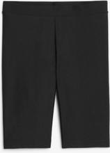 Bicycle shorts - Black