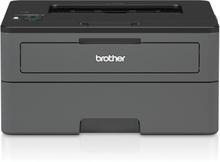 Brother HL L 2370 DN Mono printer duplex, network