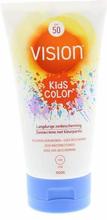 Vision Kids color SPF50 150ml