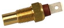 Kylvätsketemperatur-sensor, Fram