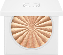 Köp OFRA Cosmetics SOHO Highlighter, 10 g OFRA Cosmetics Highlighter fraktfritt