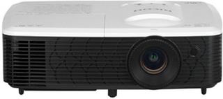 Projektor Ricoh PJS2440 Hvid Sort