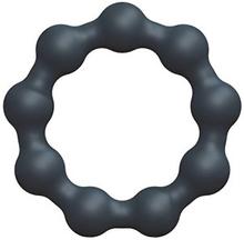 Marc Dorcel: Maximize Ring