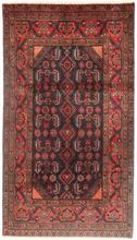 Hamadan matta 112x200 Orientalisk Matta